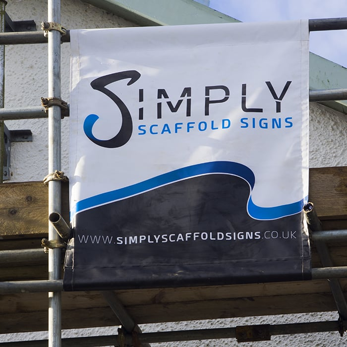 Scaffold Signs Online Scaffold Signs Scaffold